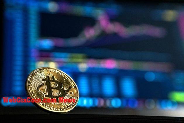 Các nhà đầu tư tổ chức vẫn lạc quan về Bitcoin khi thị trường ghi nhận dòng tiền trong 8 tuần