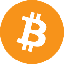 Tỷ giá Bitcoin BTC