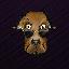Biểu tượng logo của Snoop Doge