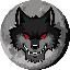 Alphawolf Finance