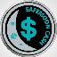 SafeMoonCash