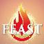Feast Finance
