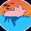 Aqua Pig