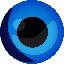 Biểu tượng logo của Foliowatch