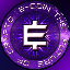 E-coin Finance