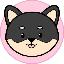 Hukku HUKKU icon symbol