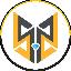 SWASS.FINANCE SWASS icon symbol