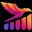 Biểu tượng logo của Sensible.Finance