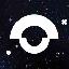 Biểu tượng logo của Black Eye Galaxy