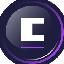Cryptex Finance