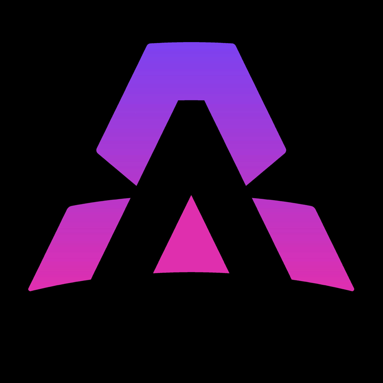 Biểu tượng logo của Agoras Tokens
