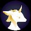 Biểu tượng logo của Dina