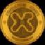 Xiglute Coin