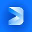 BitClout