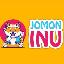 Jomon Inu