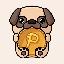 Pug Cash