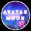 Avatar Moon