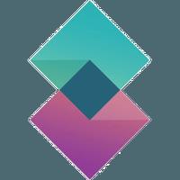 Biểu tượng logo của Shift