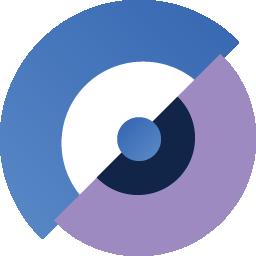 reBaked