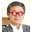 Bill Hwang Finance