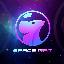 SpaceRat