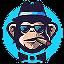 Monkey Token