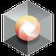 Biểu tượng logo của Expanse