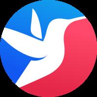 Biểu tượng logo của Biswap