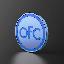 $OFC Coin OFC icon symbol