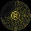 MooniWar MWAR icon symbol
