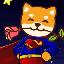 Super Floki