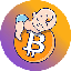 Baby Bitcoin