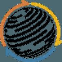 Biểu tượng logo của Factom