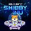 BabyShibby Inu BABYSHIB icon symbol