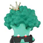 Brokoli Network