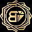 Black Diamond DIAMONDS icon symbol
