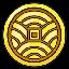 KichiCoin KICH icon symbol