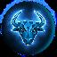 BulleX BLX icon symbol