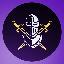 Nobility NBL icon symbol