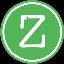 Netzcoin NETZ