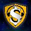World Stream Finance $TREAM icon symbol
