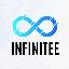 Infinitee Finance