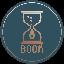 NFTBooks