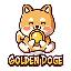 Golden Doge