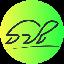 Turtle Finance TRE icon symbol