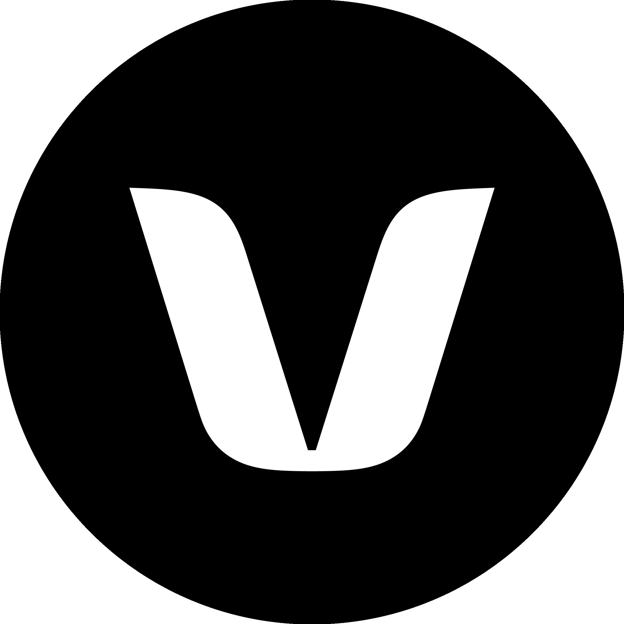 Vent Finance VENT icon symbol