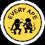 EveryApe