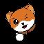 Biểu tượng logo của DogeCola