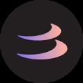 Biểu tượng logo của Beta Finance