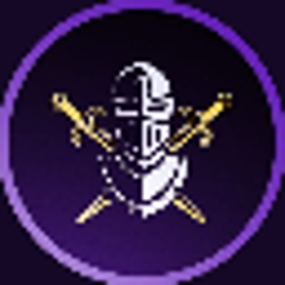 Biểu tượng logo của Nobility